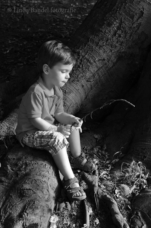 kinderfotografie-den-haag