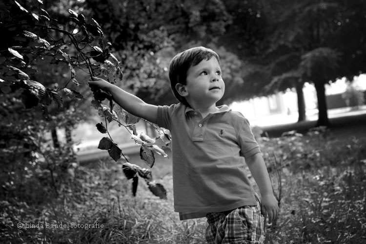 kinder-fotoshoot-den-haag