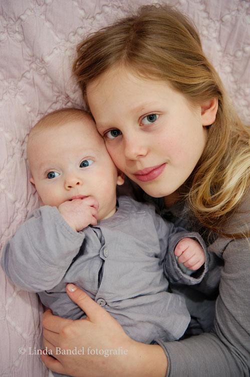 babyfotografie-fotostudio-den-haag