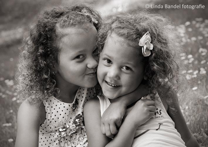 fotografie-kinderen-den-haag