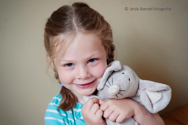 kinderportret-den-haag