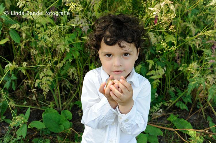 kinderfotografie-wassenaar