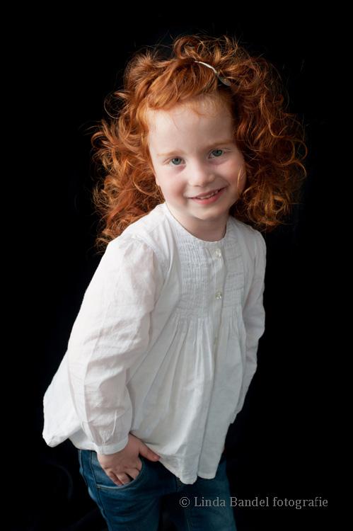fotostudio-den-haag-kinderfotografie