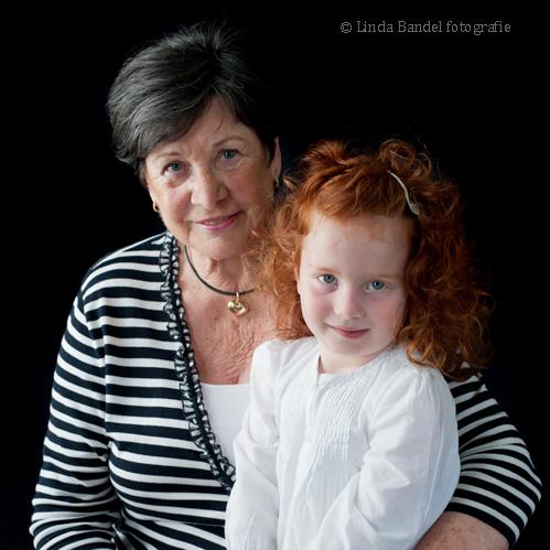 familie-fotograaf-den-haag