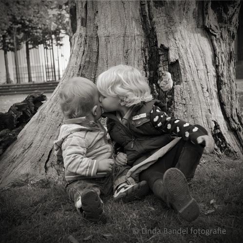 kinderen-fotografie