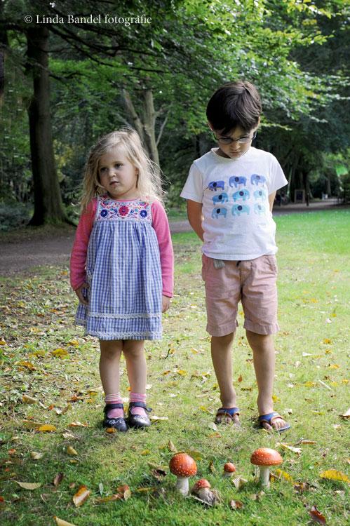 reportage-kinderen-den-haag-wassenaar
