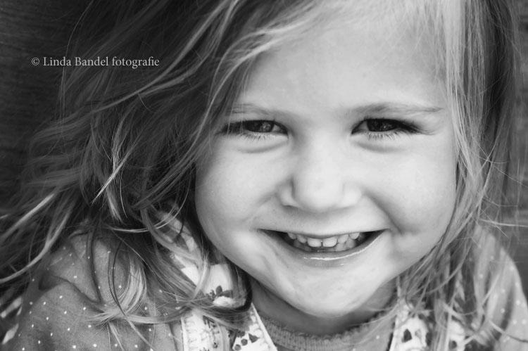 kinderfotografie-voorburg-rijswijk-leidschendam