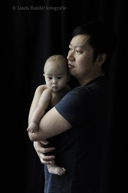baby-fotografie-de-haag