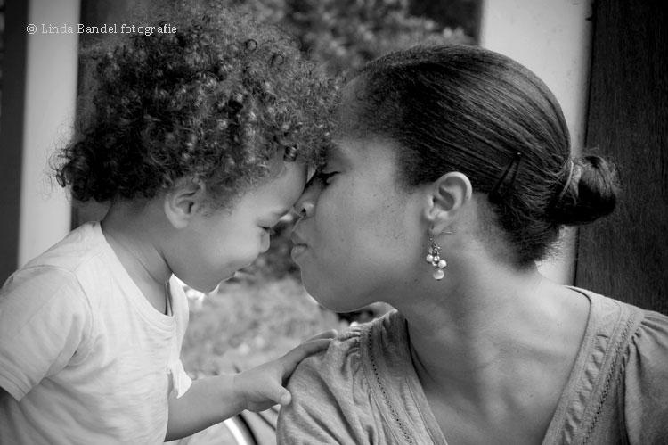 foto-moeder-kind